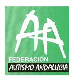 andalucia_logo
