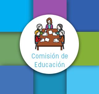 banner_comision_educacion