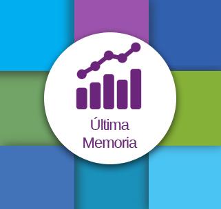 banner_ultima_memoria