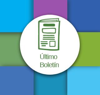 banner_ultimo_boletin