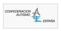 confederacion_logo