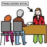 trabajadora_social[1]