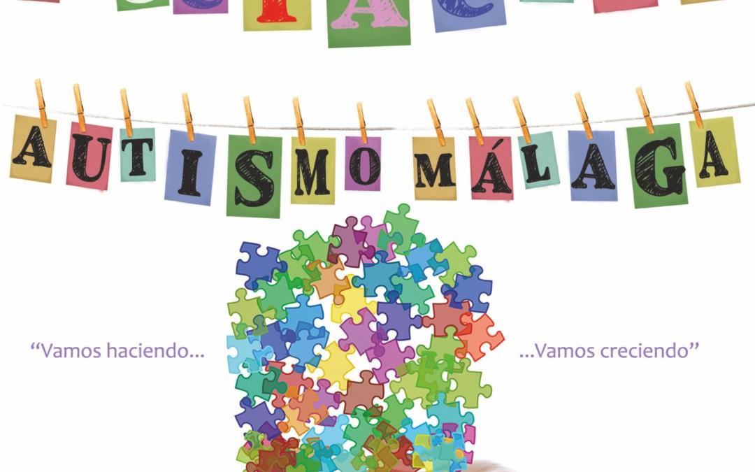 XIII Gala de la Asociación Autismo Málaga