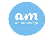 Autismo Málaga