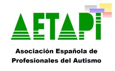 Curso ON-LINE de actualización en trastorno del espectro del autismo. 3ª Ed.