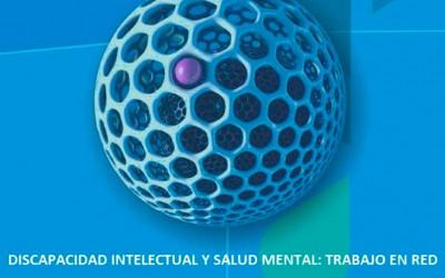 Jornada sobre Salud Mental y Discapacidad Intelectual