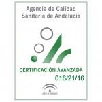 certificacion_verde