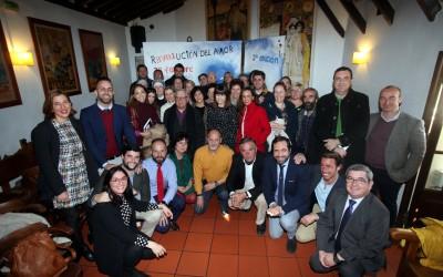 El Pimpi vuelve a celebrar el Día Solidario con la intención de superar lo recaudado el año pasado