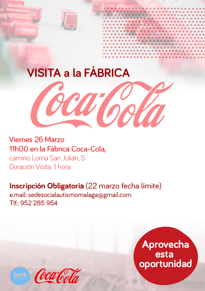 cartel_cocacola_web